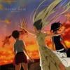 Ano Hana Ending Single - secret base ~Kimi ga Kureta Mono~ (10 years after)