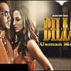 BILLO HAI - SAHARA Ft Manj Musik   Raftaar OFFICIAL MUSIC VIDEO