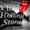 Play With Fire - Rolling Stones ver. (1965) - Inst 01cr - Numi Who?