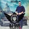 Guccci - Aarsh Benipal - Deep Jandu - Remix - DJ SSS