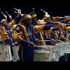 Kk- Band Club (Prod. By DrumDummie).mp3