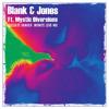 Download Blank & Jones Ft. Mystic Diversions - Quedate (Vanher Infinite Love Mix) Mp3