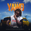 Yawo (Prod. By C Man)