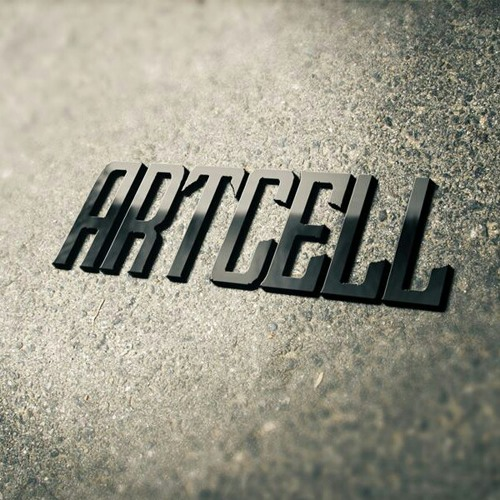 artcell chile kothar shepai free mp3