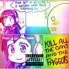 Ben Garrison - Kill All The Gays REUPLOAD