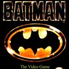 Batman: The Video Game (Sega Genesis) - Gotham City Streets [5B, 0CC-FT]