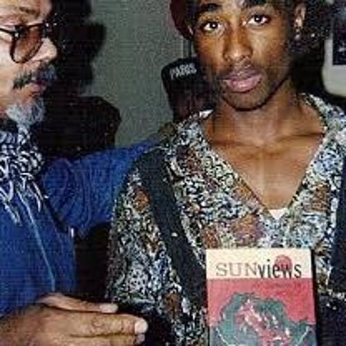 Tupac Fuck All 64