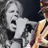 Santana Just Feel Better Ft Steven Tyler Instrumental