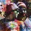 Dhormobhiru Noi - Kabyakatha LIve @91.9 Friends FM