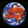 Daft Punk - Around The World (Santti RMX) **Click BUY for FREE DOWNLOAD**