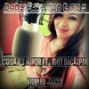 Baby Fake Don't Go [ Cookies Minor Ft. Iduy Backspin & Nirvana Jazzy ] 2017 Preview