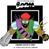 Major Lazer - Boom (feat. MOTi, TY Dolla $ign, Wizkid & Kranium) [Triplet's Dancehall Remix]