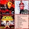 YN3 ......  UNHOLY ALLIANCE MIXTAPE /  WNSR NEW SHIT RADIO ARTIST / FRESH LIFE ENTERTAINMENT