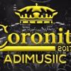 Legjobb Minimal Coronita 2017 Január Free Download @ADIMUSIIC mp3