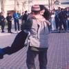 Download موسيقى فيلم شورت و فانلة و كاب - خالد حماد - مقطوعة ٤ Mp3