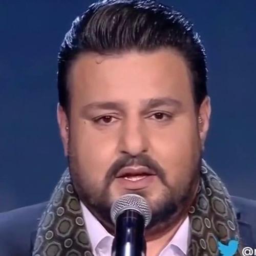 ما بيسألش عليه أبدا من محمّد بن صالح