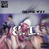 Nelly E.I. Freestyle