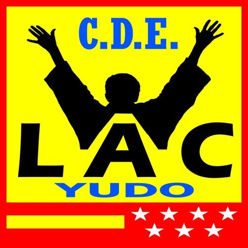 Entrevista WLAC Yudo Parla
