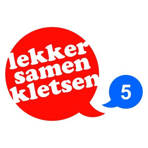 LSK 5 - Millennials en Klooiend programmeren in het onderwijs