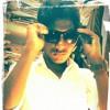 JANAM SAMJHA KARO - DJ AS MUMBAI EDM MASHUP.ogg