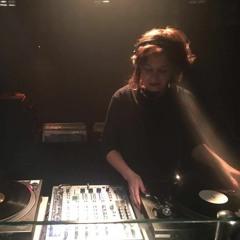 Idit Frenkel - mixes, podcasts etc