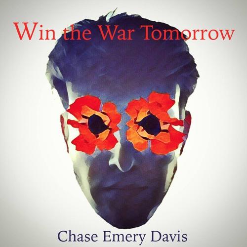 Win The War Tomorrow