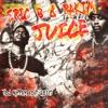 Eric B & Rakim - Juice (DJ Nipper Special Edit 2017)