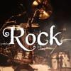 112 bpm rock drum loops - break loose