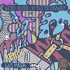 Kidd Kool & So Schway - Gas Mask (Mike McFly Remix)
