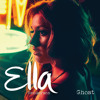 Ella Henderson - Ghost (Dave M Club Mix) - Prew