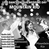 Let's Dance On Our Wedding Day (Radio Edit)(INST)(m)