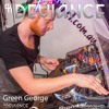 ♥♫ Deviance Boat Party Live Mix | Green George