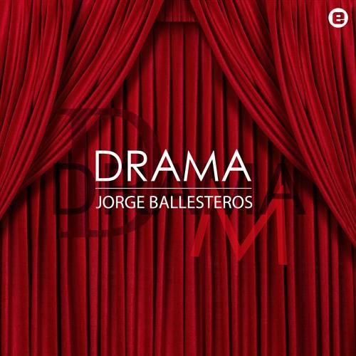 Drama Original Mix