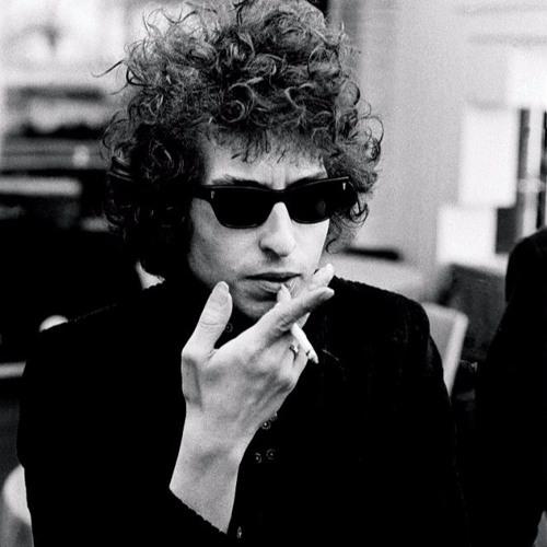 Bob Dylan - Sad-Eyed Lady Of The Lowlands