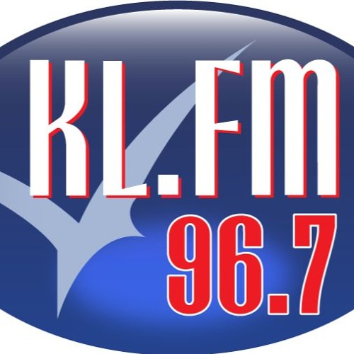 Live Drive Time Cover for KLFM