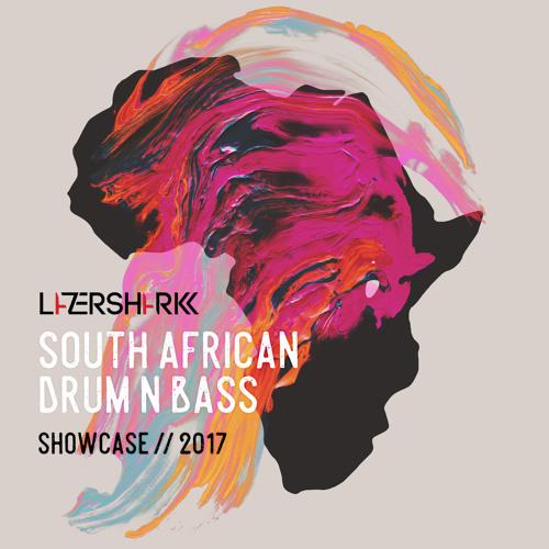 South African Drum n Bass Showcase 2017