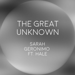The Great Unknown (Cover) - Sarah Geronimo ft. Hale