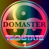 Paul Domaster - TechState 1