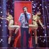 Amir ~ Chanson Populaire (Live