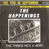 See You In September (The Happenings Cover)