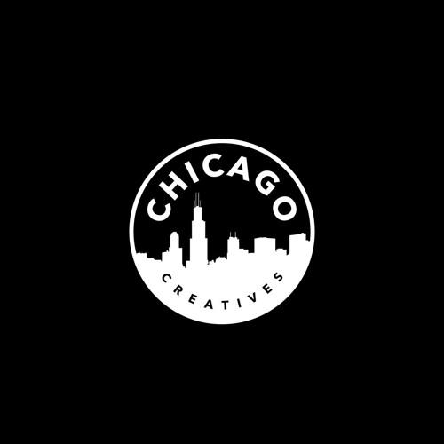 Chicago Creatives Vol12