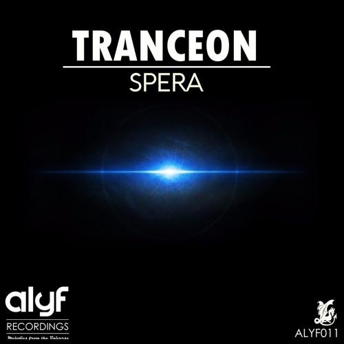 TrancEon - Spera (Orchestral Mix)