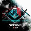 Skrillex - Weekends!!! feat. Sirah (Vanger rmx)