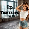 LP - Tightrope (Regard Remix) [DEEP HOUSE] Portada del disco