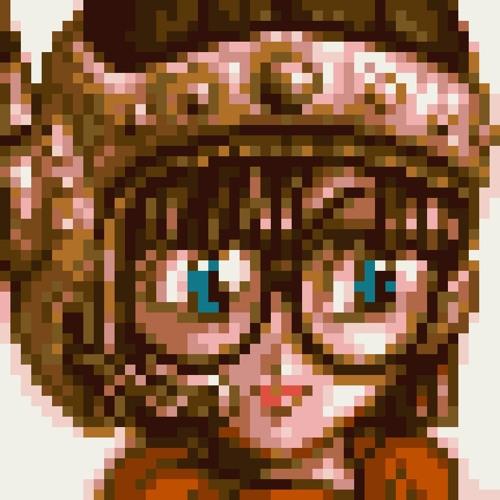 Jewbei & halc - Secret of the Flow [Chrono Trigger - Secret of the Forest Remix]
