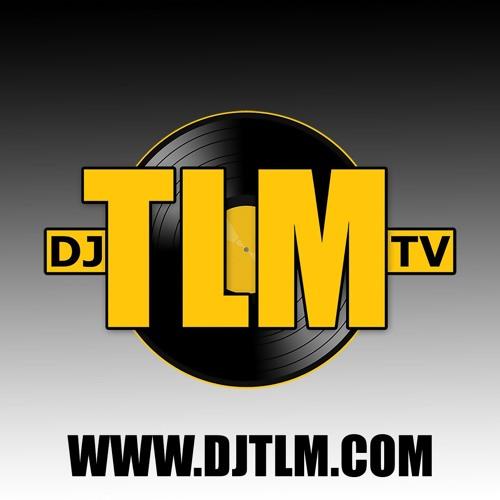 djtlmtv sss6 beat 96bpm by dj tlm free listening on soundcloud rh soundcloud com