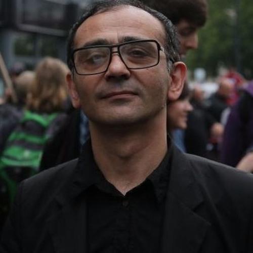 بنیادگرایی آخوندها، عامل اصلی بحران آّب و تشدید مشکلات محیط زیست در ایران