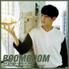 (Unknown Size) Download Lagu SEVENTEEN - 붐붐 (BOOMBOOM) (Rearranged)(Thai Version Cover by M2NT9) Mp3 Gratis