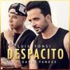 Luis Fonsi & Daddy Yankee - Despacito (Dj Javi Max XTD Remix)