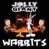 JOLLY GIANT- WABBITS (BUY=FREE)